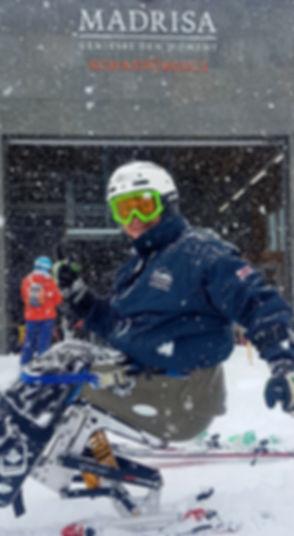 Sean in the snow.jpg