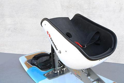 SWAIK seat.jpg