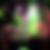 Capture d'écran 2020-03-11 à 17.11.54.