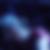 Capture d'écran 2020-03-10 à 08.34.24.