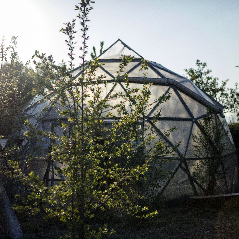 serre jardins en-chantants
