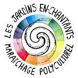 logo couleur 5 cm.jpg