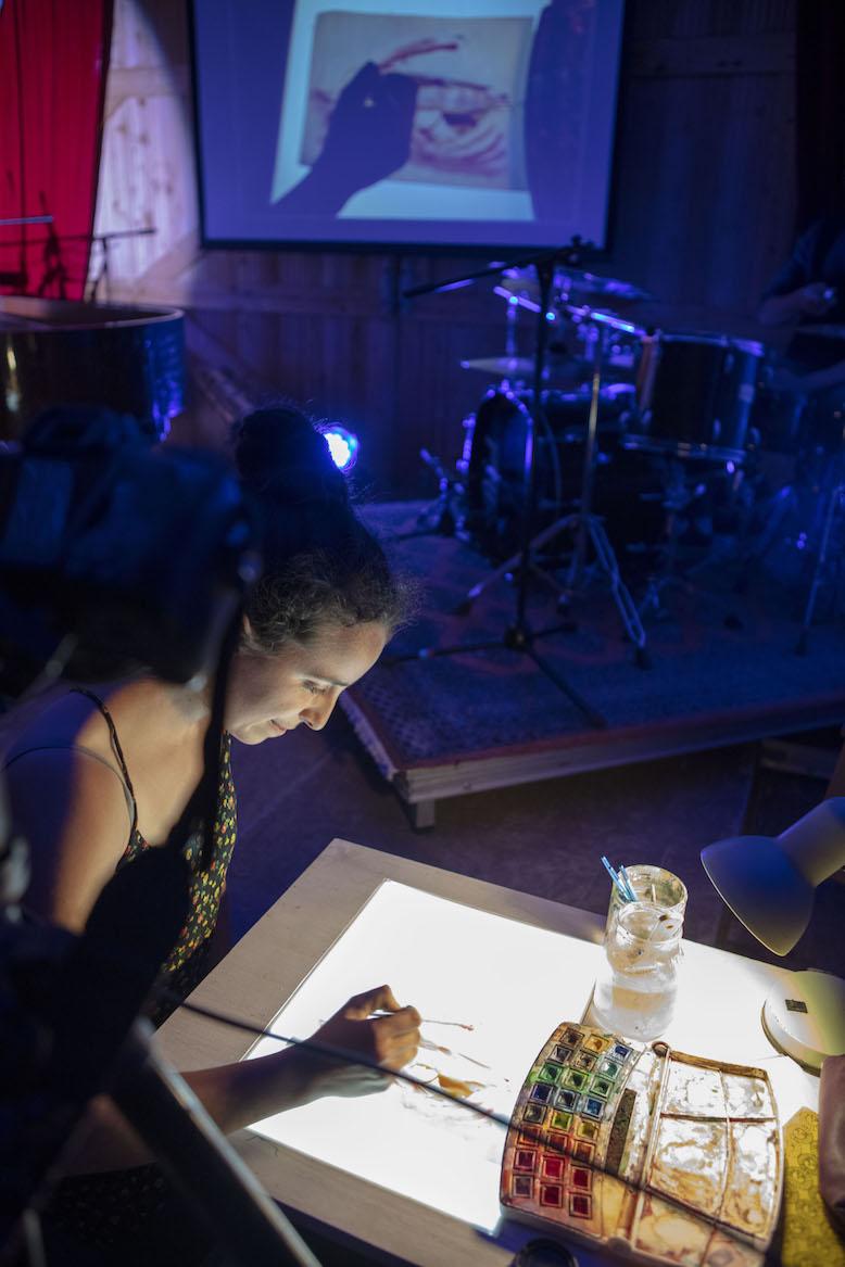 ©Didier pallagès / www.pallages.com