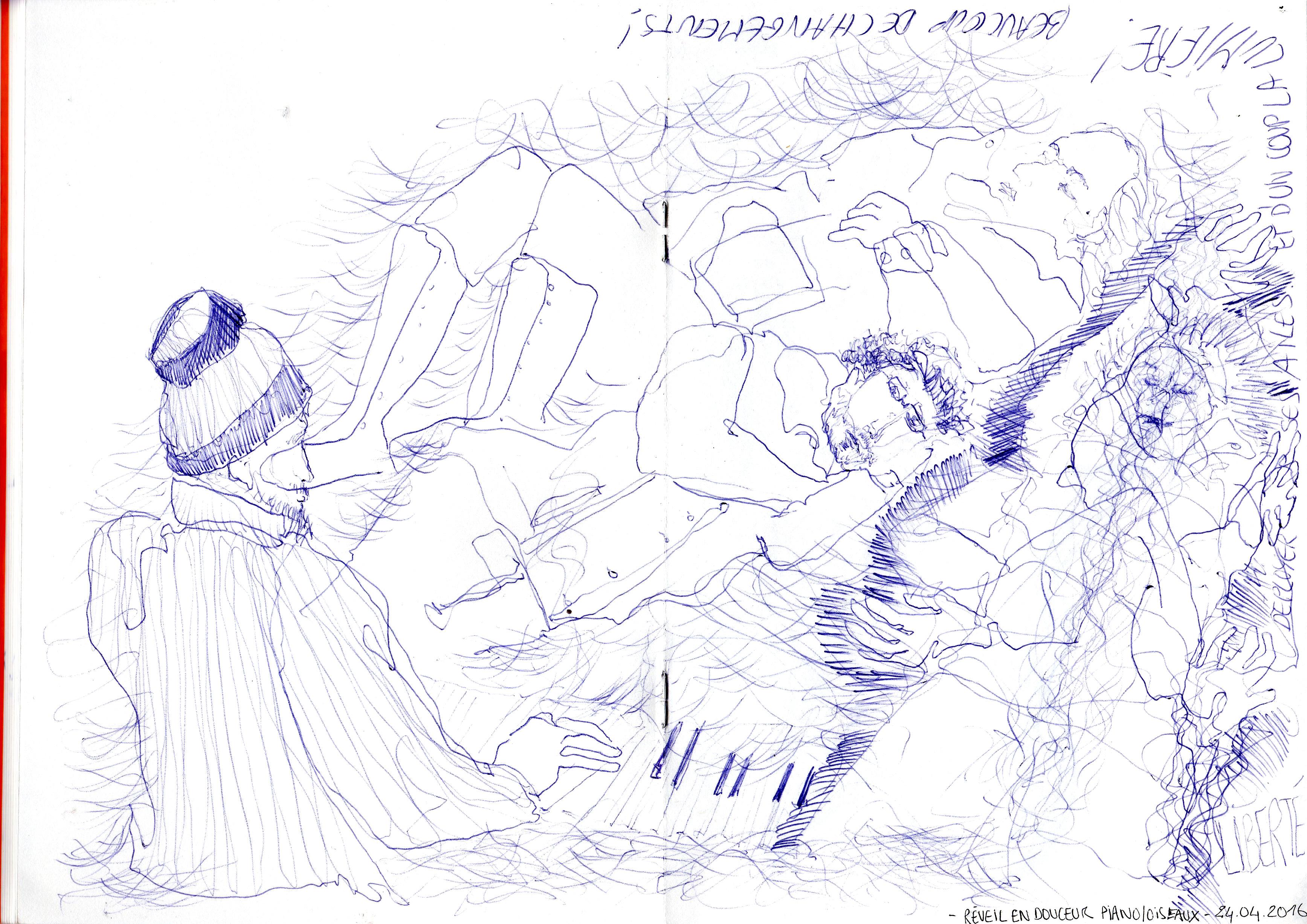réveil_oiseaux_piano_1