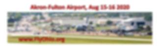Website collage 2020.jpg