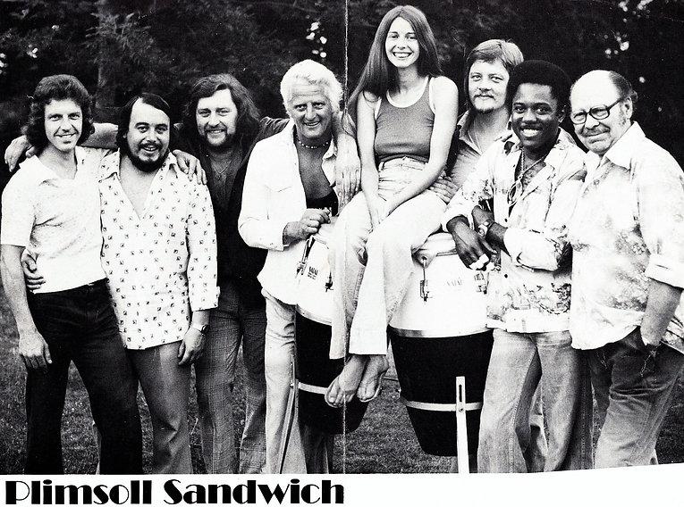 Plimsoll Sandwich.jpg