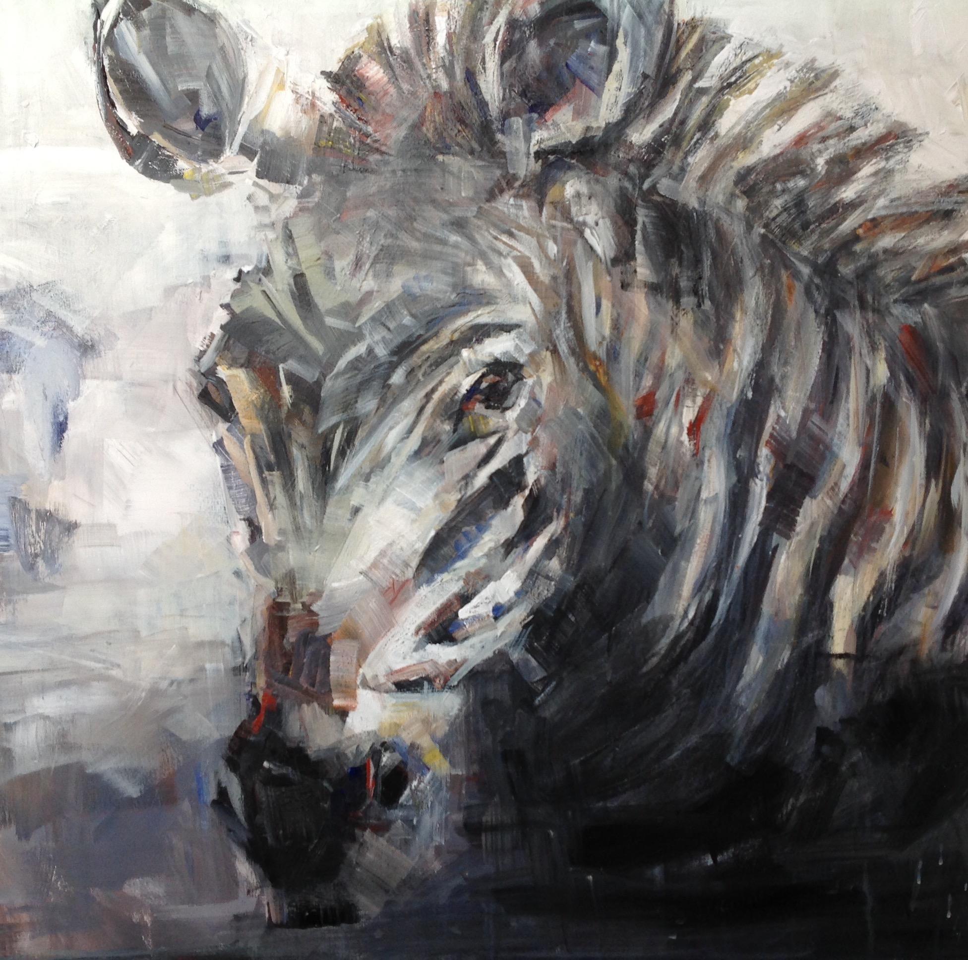 zebra 90x90