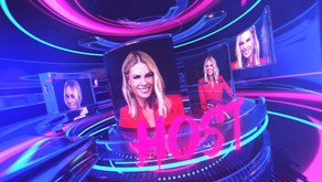 Big Brother Just Revealed Latest Housemate... And You May Know Her
