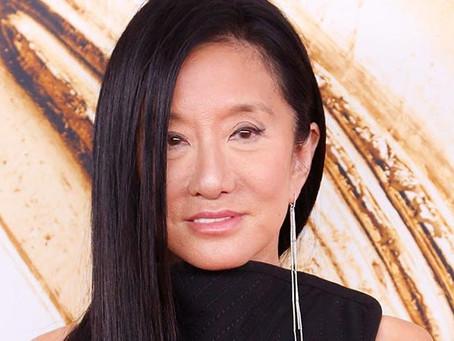 You Won't Believe Vera Wang's Actual Age!?