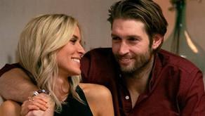 New Twist In Kristin Cavallari Divorce Which Is Pretty F**ked