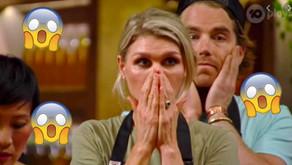 The Secret Master Chef Relationship That Shook Us...