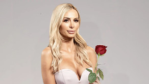 Reports Stacey from MAFS Could Be the Next Bachelorette