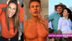 Big Brother Australia's Latest Housemates Revealed