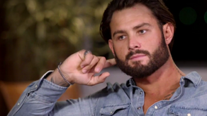 We Can't Get Over How Different MAFS Sam Ball Looks...