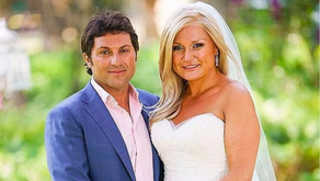 Former MAFS Contestant Nasser Sultan is Set To Return To Our TV Screens