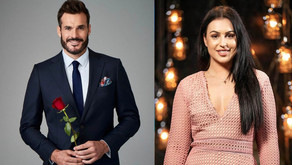 MAFS Aleks Responds To Rumours She's Dating Bachelor Locky After He Was Spotted In Her Insta-Live
