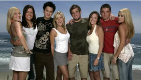 Find Out What The Laguna Beach Cast Look Like 16 Years On