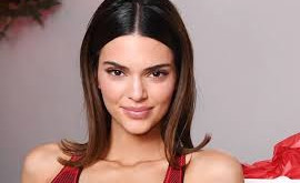 Kendall Jenner Says She's In Full Control Of Her C**ch