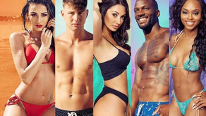 Netflix Confirms When Too Hot To Handle Reunion Will Premiere...