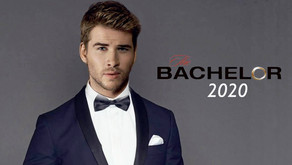 News Just Dropped Liam Hemsworth Could Be Eligible To Become The Bachelor Again... Bye Locky!