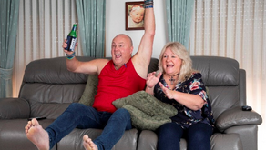 The Big, Exciting Change Coming To Gogglebox