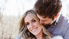 Kristin Cavallari Announces She and Husband Jay Cutler Are Divorcing After Ten Years of Marriage