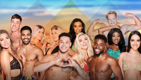Love Island UK Has Just Made A HUGE Announcement