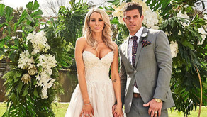 MAFS Stacey Hampton Confesses She Knew Michael Before Filming MAFS