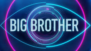 Big Brother Has Just Revealed An Old Fave Is Coming Back...