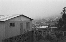 2018-Valparaiso