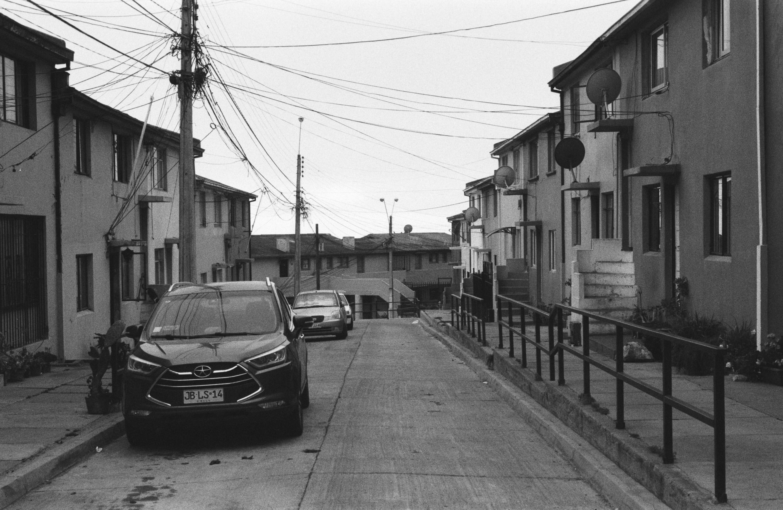2018avril-VT-BuenosAires17