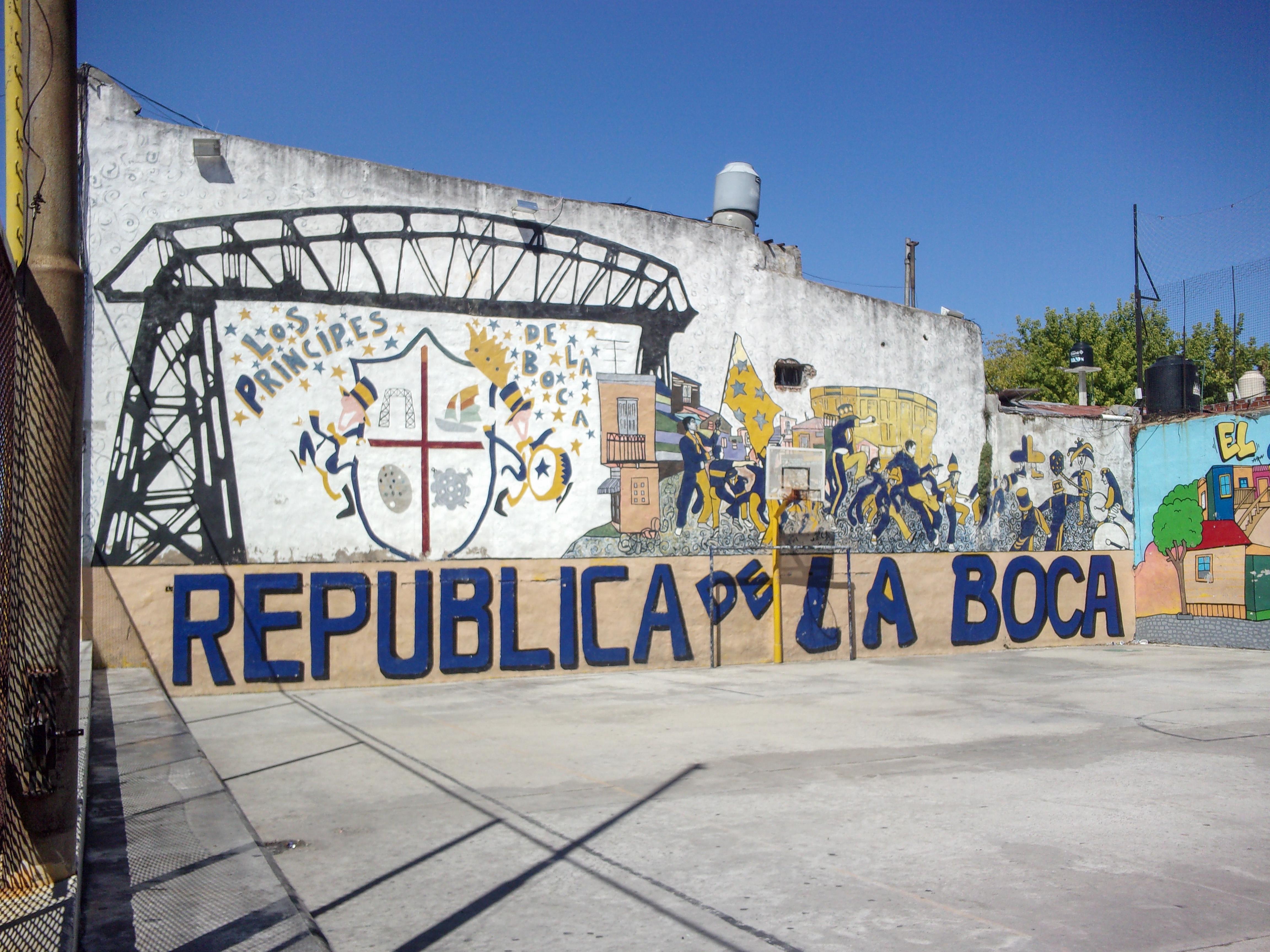 2018mars-VT-BuenosAires01-5