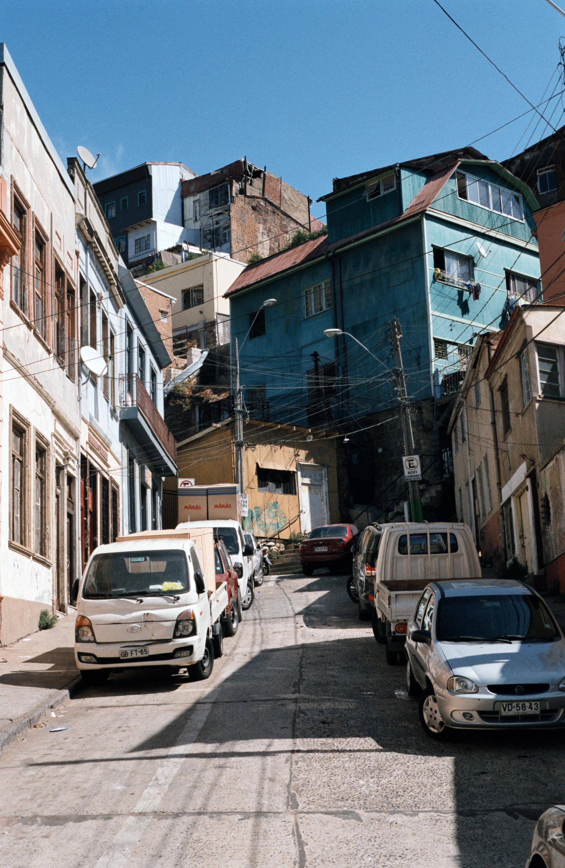 2018avril-VT-BuenosAires39