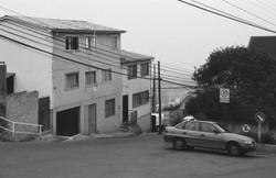 2018avril-VT-BuenosAires14
