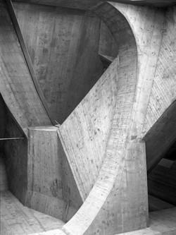 Rudolf Steiner - 2009