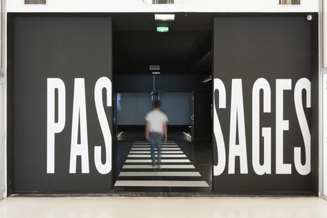 IVM - Passage - 2016