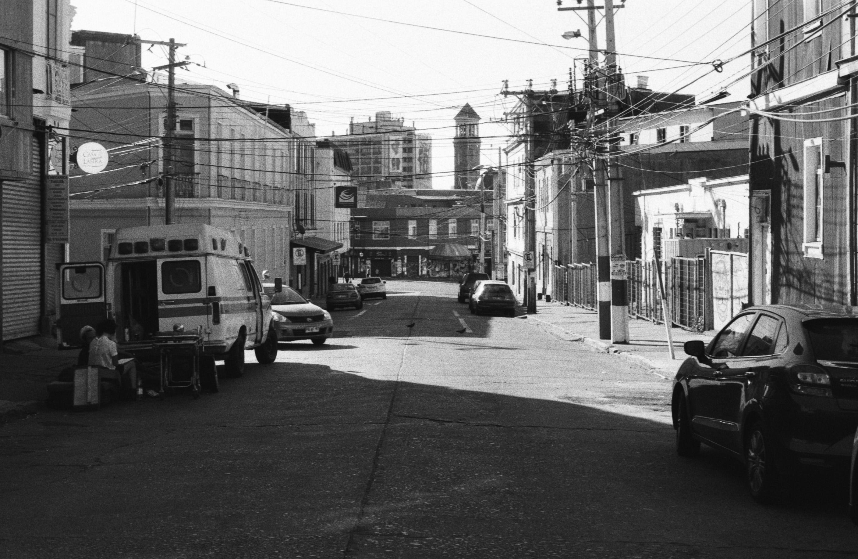 2018avril-VT-BuenosAires11