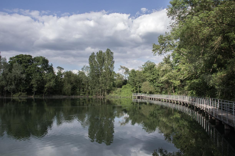 Les Docks de Ris