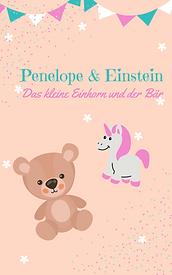 Penelope & Einstein.png