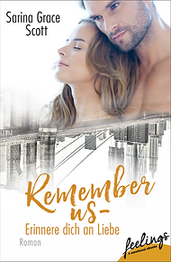 cover remember us.png