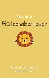 für_Yannick.png