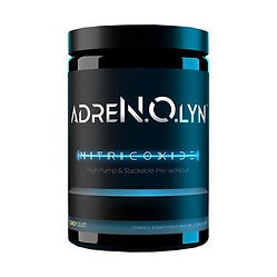 Black-Market-AdreNOlyn-Nitric-Oxide-Cand