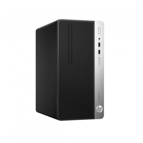 HP ProDesk 400 G4 i3 MT - Windows 10 Pro OS