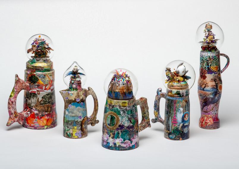 all mugs fliped.jpg