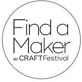 Circular Find a Maker Logo.jpg