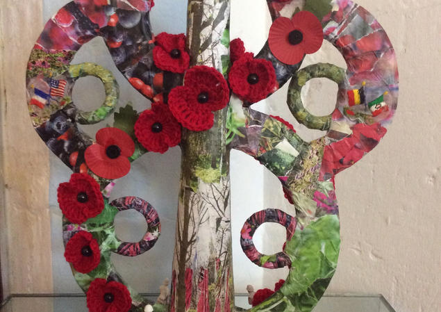 Treee of Life Celebrations