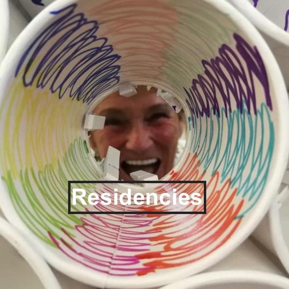 Residencies