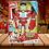 Thumbnail: Playskool Heroes Transformers Rescue Bots Academy Hot Shot
