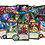 Thumbnail: Keyforge: Worlds Collide Unique Deck Game Two-Player Starter Set