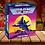 Thumbnail: Top Gun Strategy Board Game